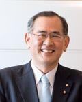 株式会社だいずデイズ 代表取締役社長 柳本勇治