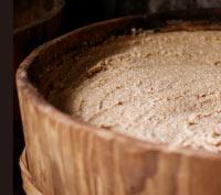 蒸し大豆味噌の作り方